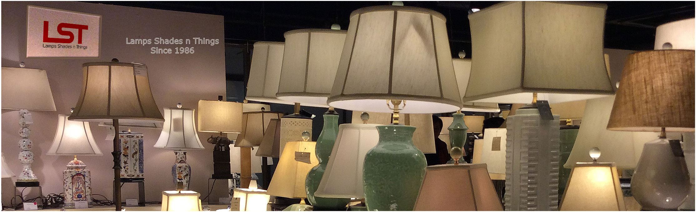 Lamps shades parts services palatine 1 847 358 1122 mozeypictures Gallery
